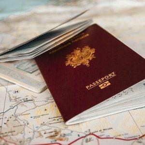 Les bonnes raisons de demander un deuxième passeport